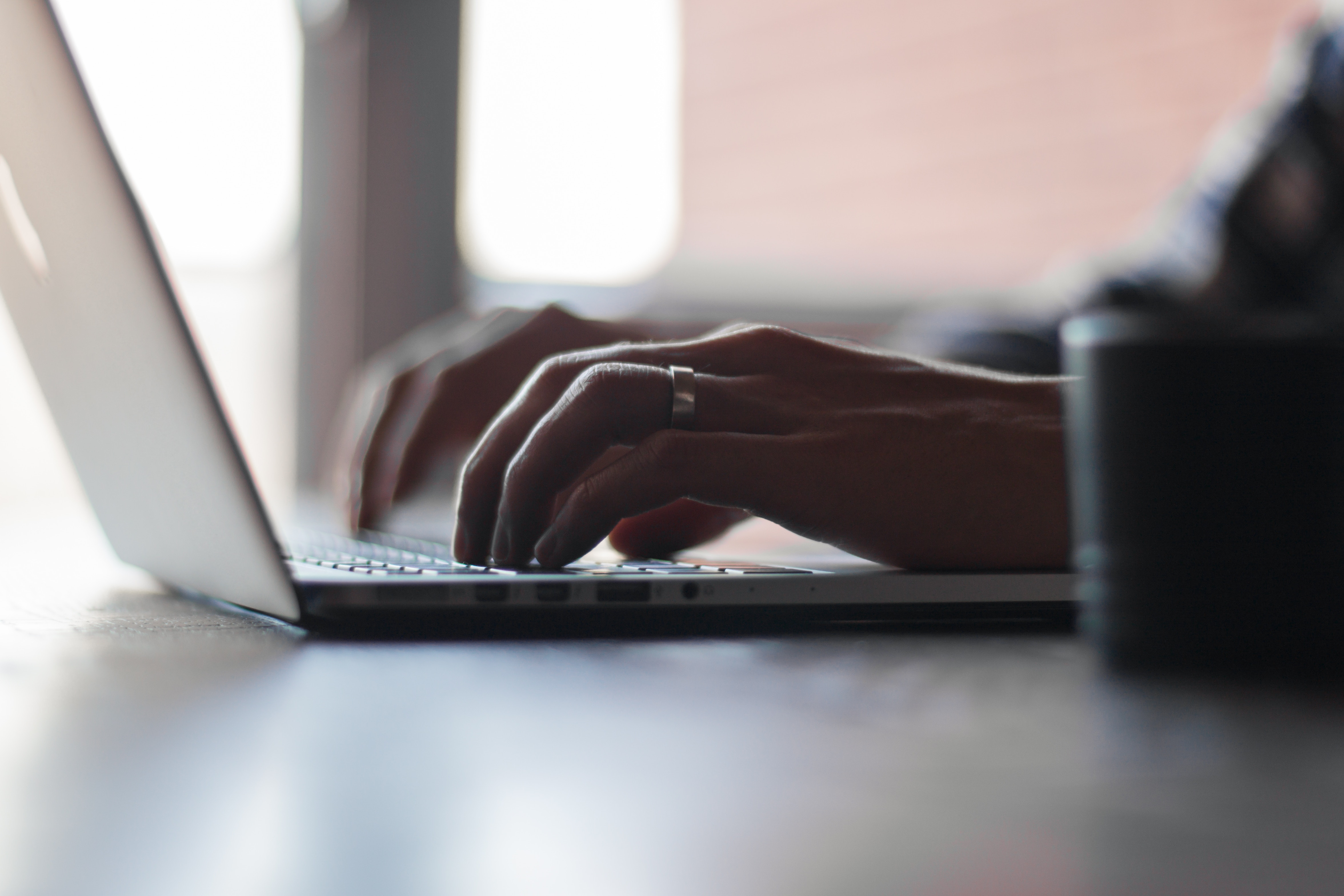 Portugal: legislative electronic invoicing updates