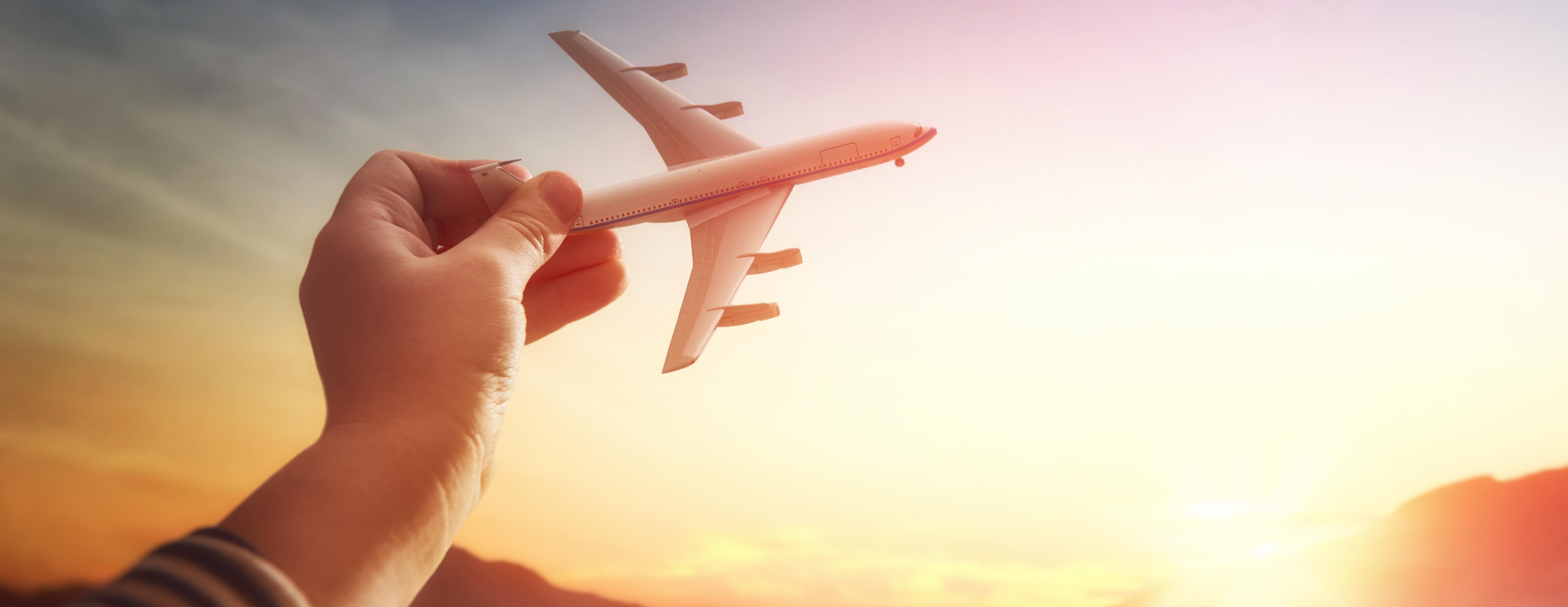 Voxel Group i la fintech Kantox s'alien per impulsar els pagaments B2B a la indústria turística