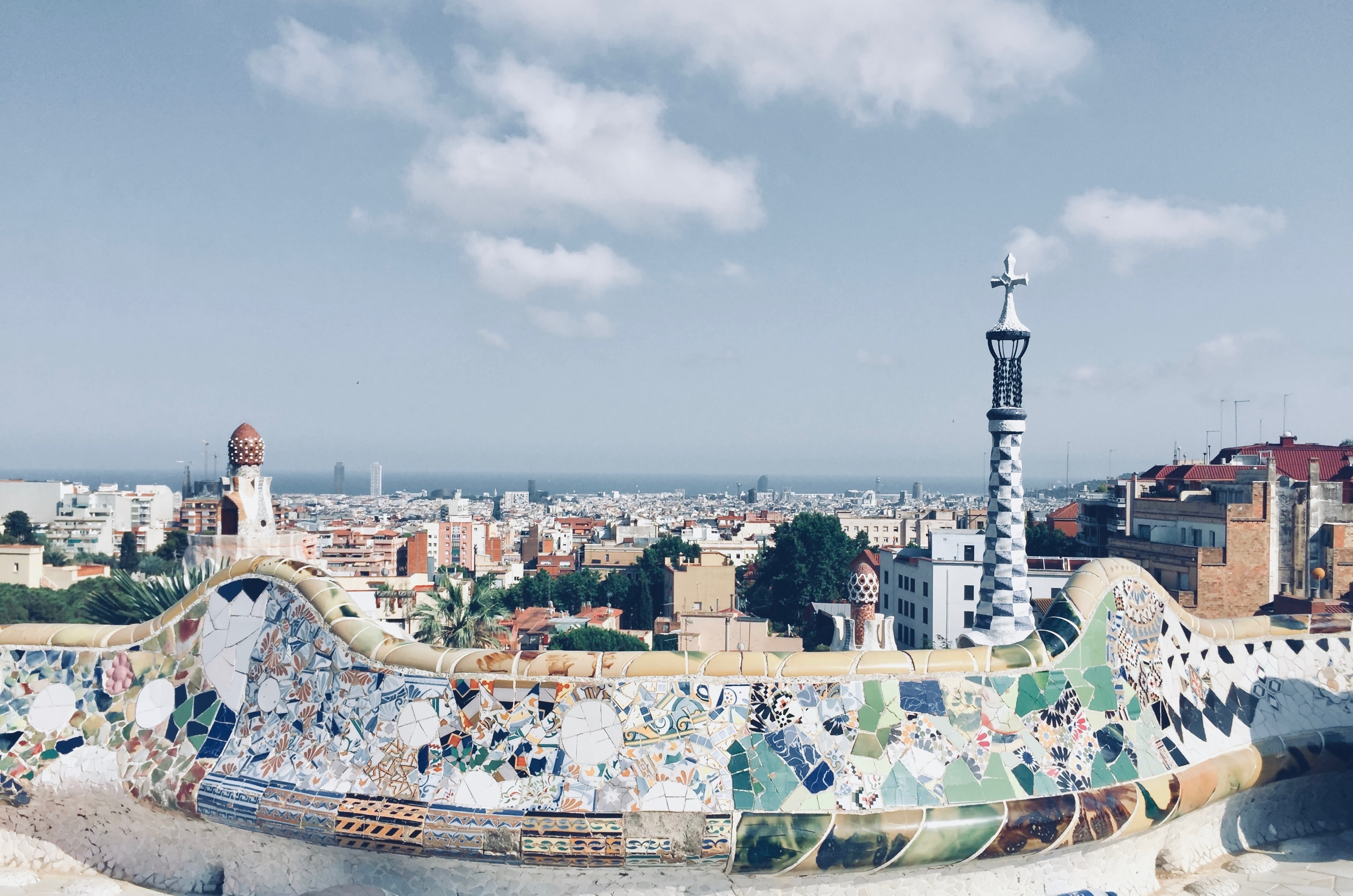 Verne Harnish a Barcelona: The ScalingUp Workshop