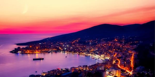 Albania presenta el nuevo modelo de fiscalización.