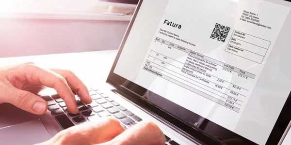 ATCUD and QR code: new updates in B2G electronic invoicing in Portugal