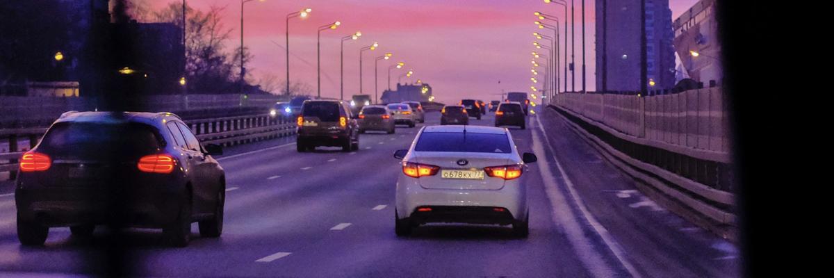 Cas d'èxit Europcar: 80% d'estalvi del cost de processament de factures