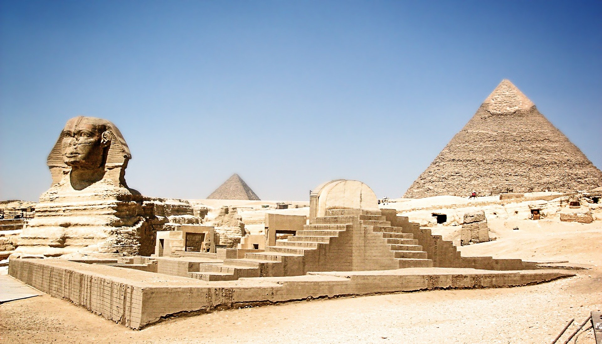 Next steps for the B2G electronic invoicing in Egypt