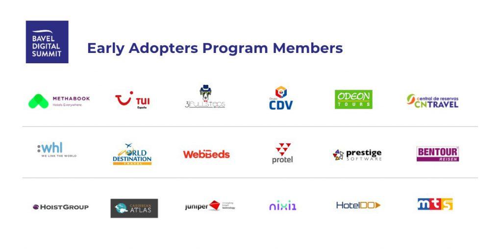 EAP Open Payment Alliance