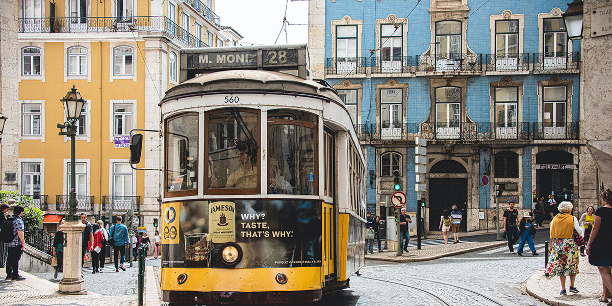 New changes to electronic invoicing regulations in Portugal: ATCUD