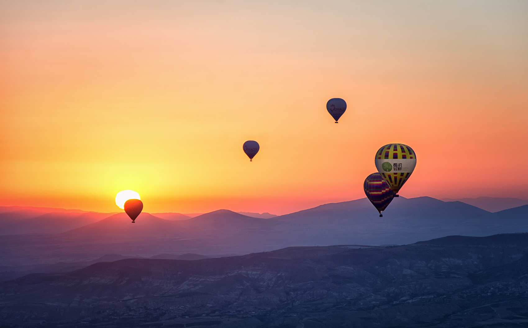 Així evoluciona l'adopció de l'Open Payment Alliance a la indústria turística
