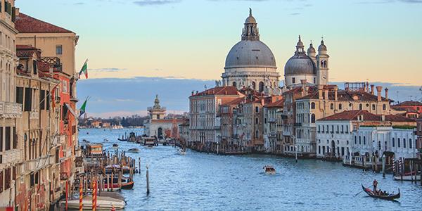cambios legislativos italia