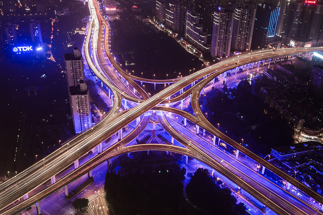 China avanza hacia la implementación de la factura electrónica B2B con el «e-fapiao»