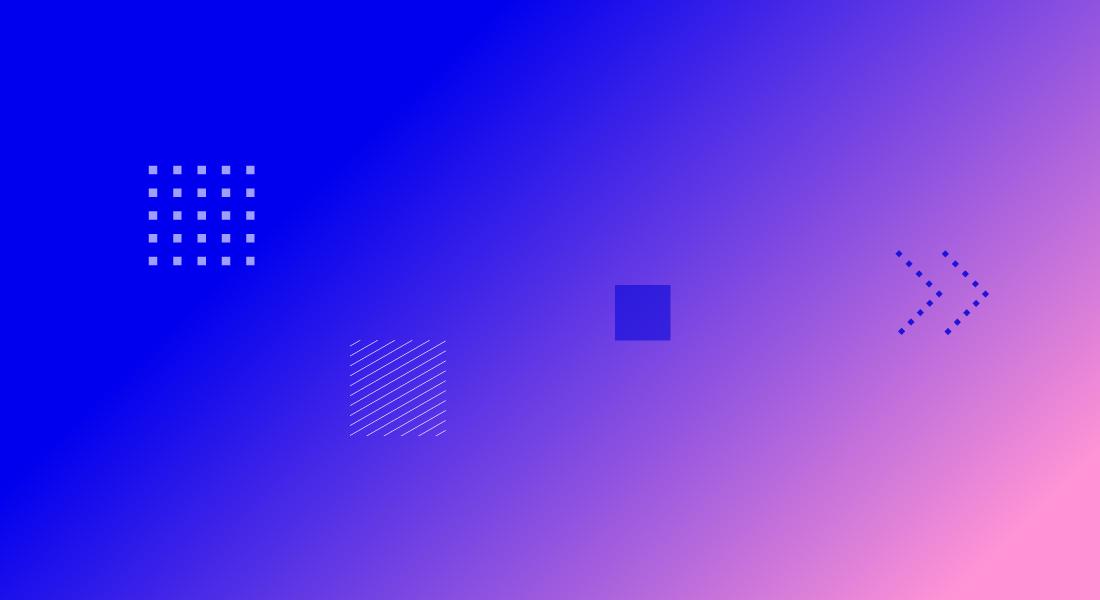 Voxel: una nueva imagen para una nueva era
