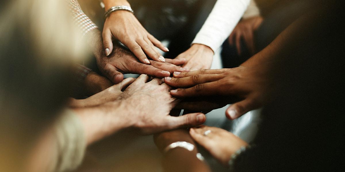 """Voxel entra a formar part del """"Charter"""" de la Diversitat"""