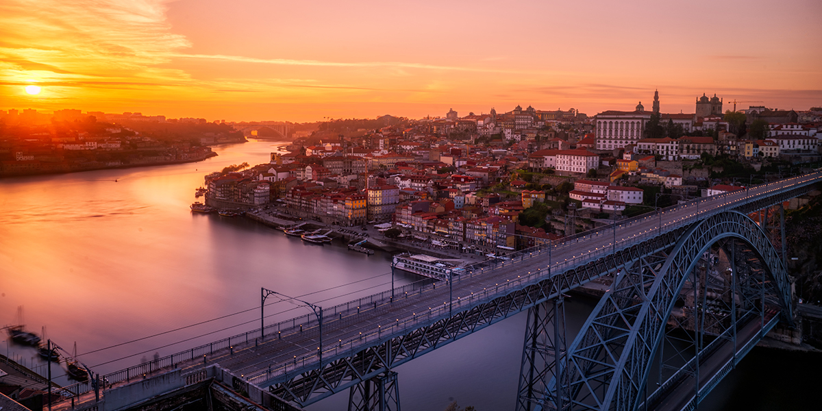 Portugal to accept PDF as electronic invoice until June