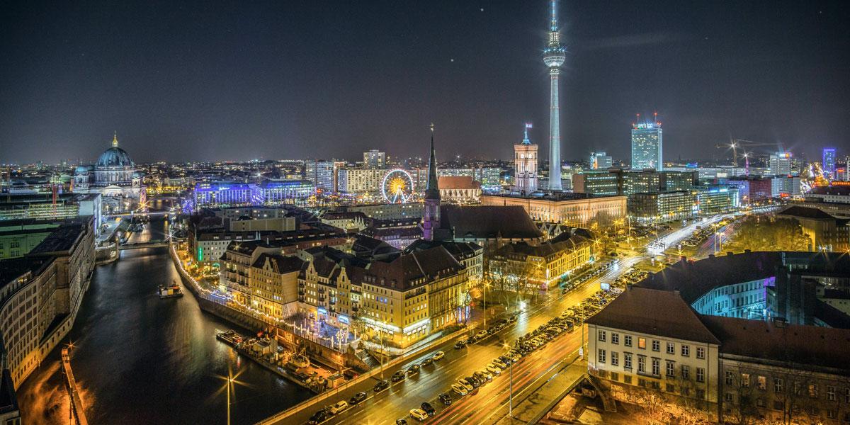 La factura electrónica B2G en Alemania: actualización y especificaciones