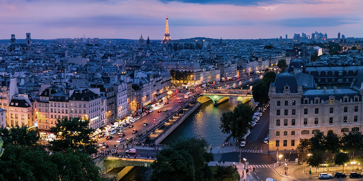 Plan to implement B2B e-invoicing in France moves forward