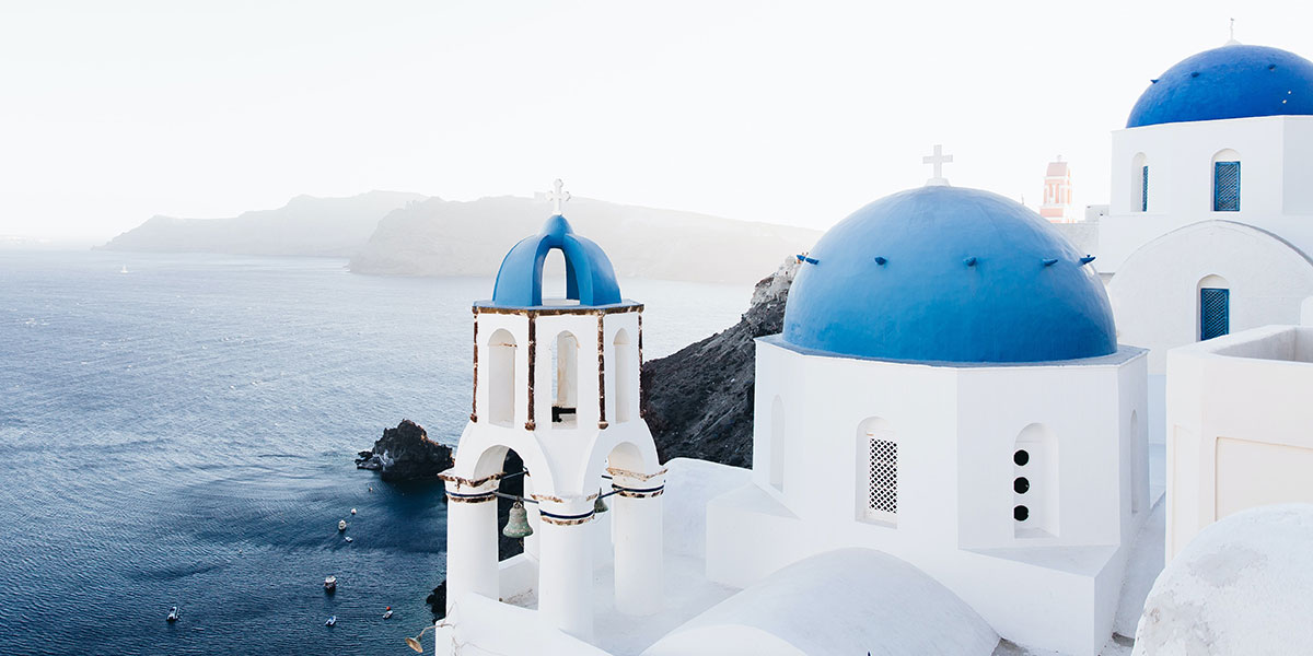 Grecia retrasa de nuevo la entrada en vigor de la plataforma MyData