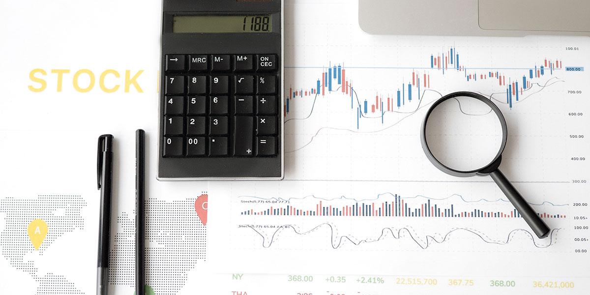 Calculadora d'estalvis baVel: calcula el que la teva companyia pot arribar a estalviar