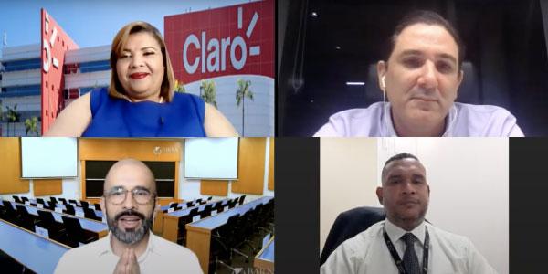 facturació electrònica a República Dominicana