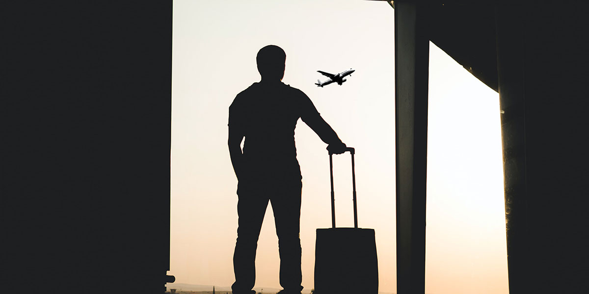 How the travel sector has prepared for the summer season