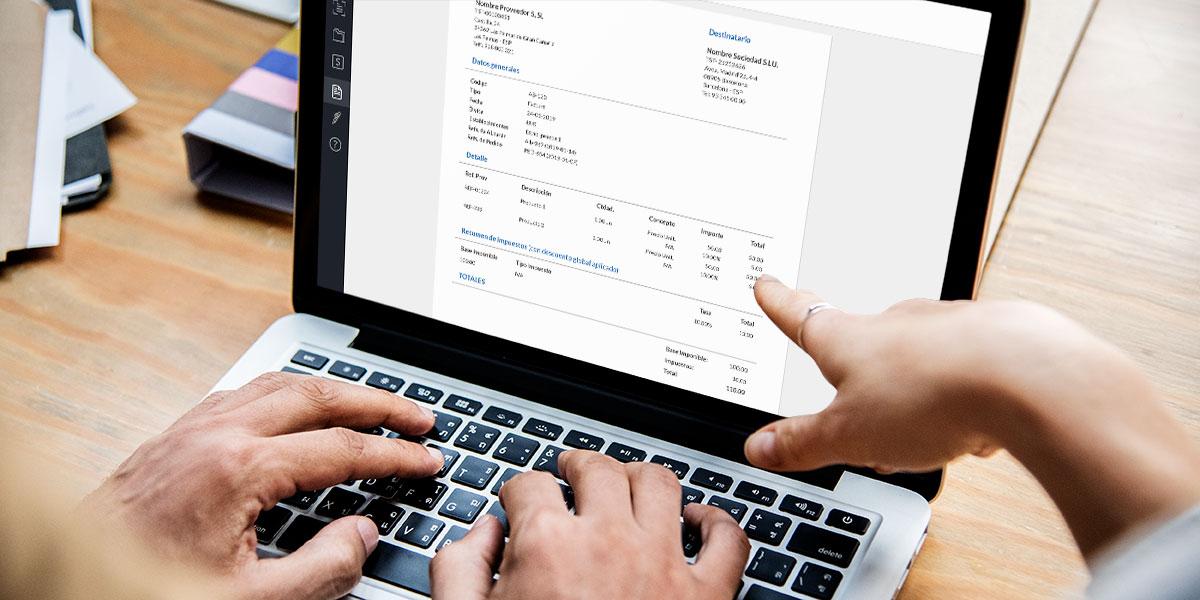Models de factura electrònica: Clearance vs. Post-audit
