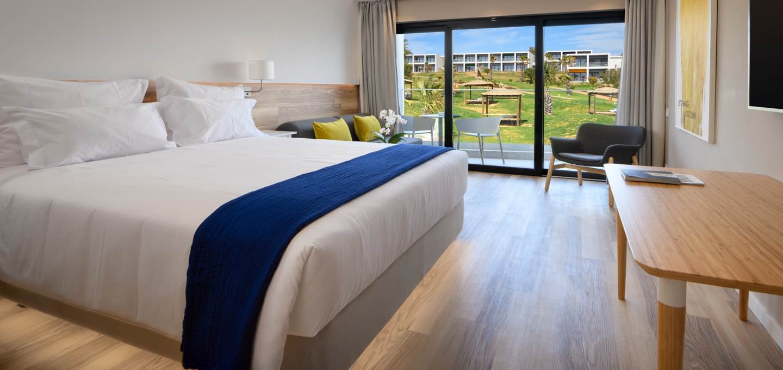Caso de éxito Pestana Hotel Group: eficiencia en más de 60 hoteles