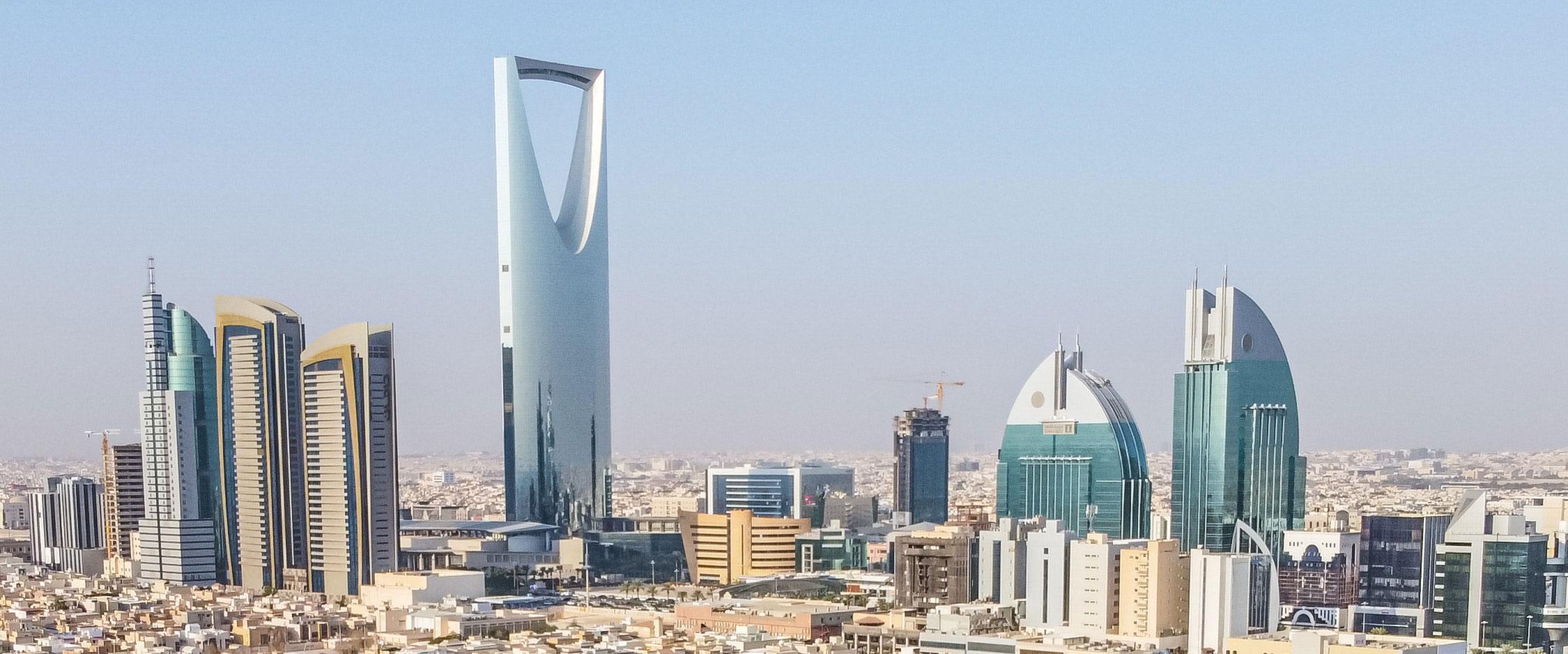 La implantación de la e-factura en Arabia Saudí se hace efectiva