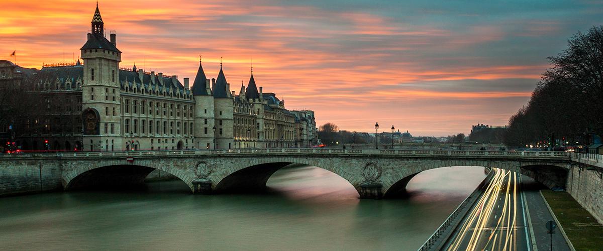 Cambios en la implementación de la factura electrónica en Francia
