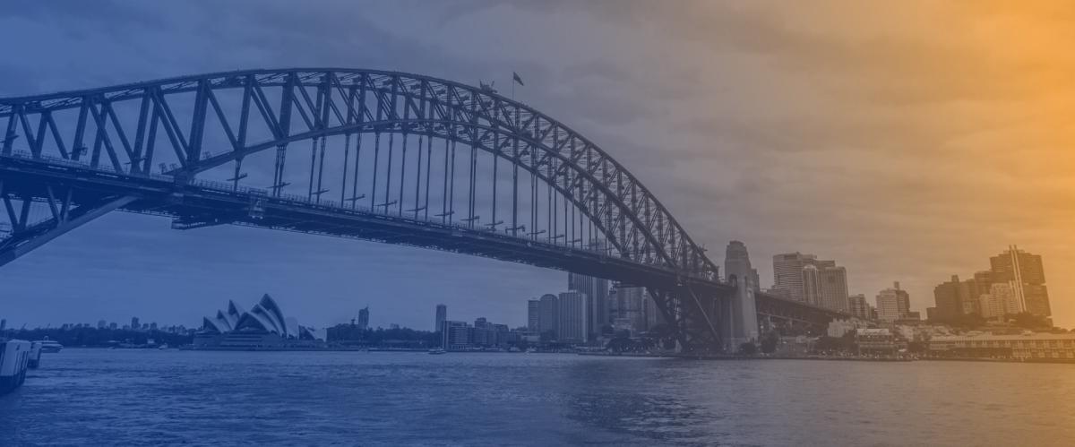 Voxel adquireix Troovo per a impulsar la seva línia de pagaments B2B