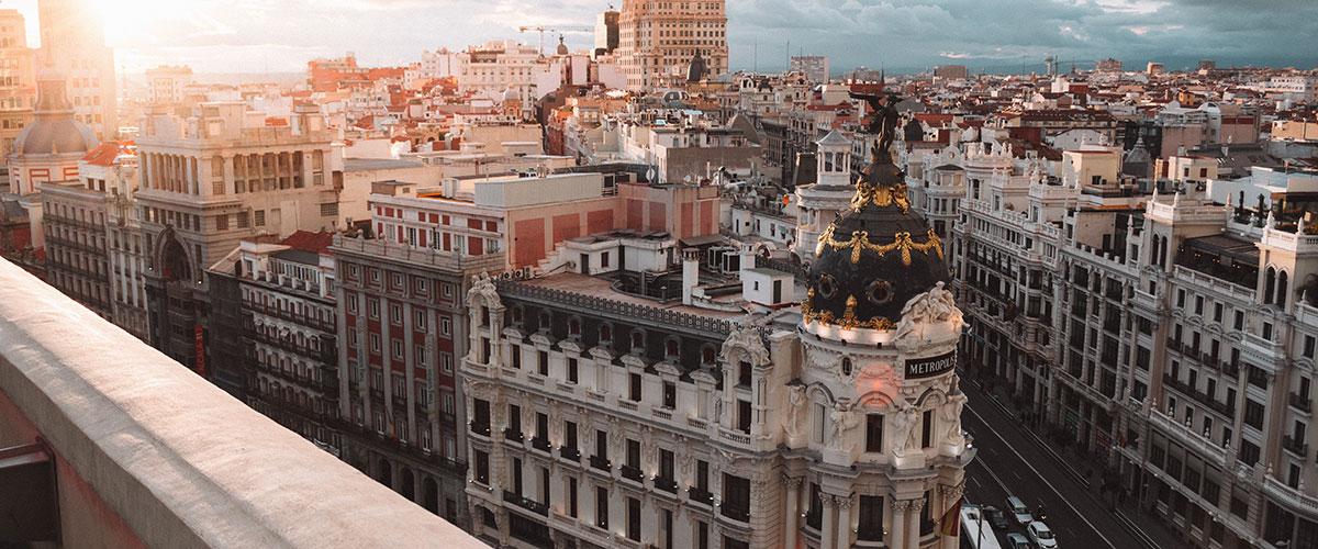 España, más cerca de establecer la e-factura B2B obligatoria