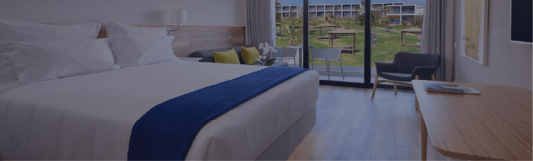 Emissió electrònica de factures a Pestana Hotel Group